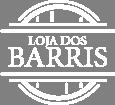 Contactos - Loja dos Barris